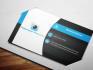 sample-business-cards-design_ws_1478443462