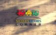 creative-logo-design_ws_1478454331