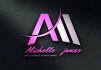 creative-logo-design_ws_1478467349
