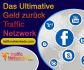 banner-ads_ws_1478475541