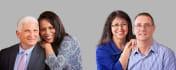 buy-photos-online-photoshopping_ws_1478478572