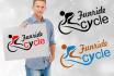 creative-logo-design_ws_1478485367