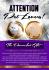 creative-brochure-design_ws_1478497120