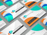 sample-business-cards-design_ws_1429633480