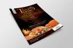creative-brochure-design_ws_1478534907