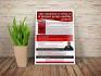 creative-brochure-design_ws_1478543901