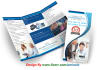 creative-brochure-design_ws_1478544111