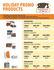 creative-brochure-design_ws_1478544872