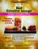 creative-brochure-design_ws_1478545286