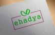 creative-logo-design_ws_1478546690