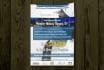 creative-brochure-design_ws_1478547365
