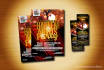 creative-brochure-design_ws_1478547579