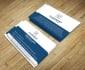sample-business-cards-design_ws_1478547655