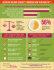 infographics_ws_1478549335