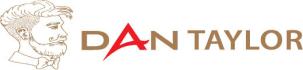 creative-logo-design_ws_1478554434