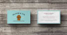 sample-business-cards-design_ws_1478556717