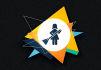 creative-logo-design_ws_1478563743