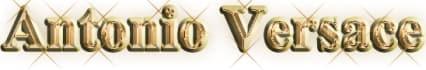 creative-logo-design_ws_1369887061