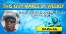 banner-ads_ws_1478577836