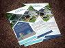 creative-brochure-design_ws_1478588385