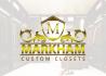 creative-logo-design_ws_1478588551