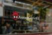 creative-logo-design_ws_1478603041