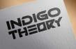 creative-logo-design_ws_1478605292