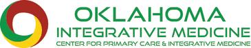 creative-logo-design_ws_1478606148
