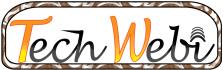 creative-logo-design_ws_1478610577