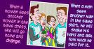 create-cartoon-caricatures_ws_1478614822