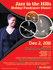 creative-brochure-design_ws_1478615714