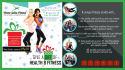 creative-brochure-design_ws_1478616598