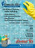 creative-brochure-design_ws_1478617536