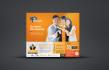 creative-brochure-design_ws_1478619789