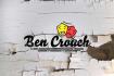creative-logo-design_ws_1478619861