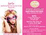 creative-brochure-design_ws_1478630805