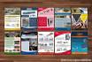 creative-brochure-design_ws_1478631121