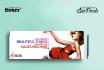 banner-ads_ws_1478635331