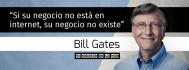 whiteboard-explainer-videos_ws_1478638042