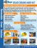 creative-brochure-design_ws_1478646456