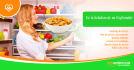 social-media-design_ws_1478656028