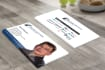 sample-business-cards-design_ws_1478656671