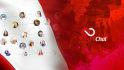 creative-logo-design_ws_1478665353