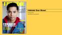 creative-brochure-design_ws_1478680741