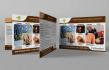 creative-brochure-design_ws_1478683531
