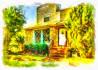 digital-illustration_ws_1478686641