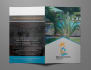 creative-brochure-design_ws_1478690446