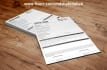 sample-business-cards-design_ws_1478693484