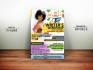 creative-brochure-design_ws_1478695730