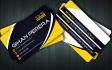 sample-business-cards-design_ws_1478697979